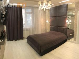 продажадвухкомнатной квартиры на улице Гагаринское плато